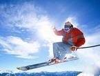 冬奥会周期大动作!官方的中国冰雪产业联盟浮出水面_fororder_1122698540_1524024139181_title0h