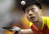 马龙丁宁名列第一!中国乒乓球有了积分体系