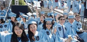骗子为何总盯上留学生?生活经验不足或是受骗主因