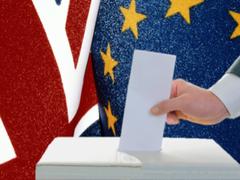 """英国""""脱欧""""法案遇挫议会?政府或将采取行动"""