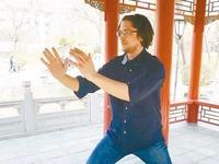 在华留学生:来中国,可以充分实现自己的价值