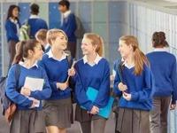 英国寄宿高中白皮书发布:中国低龄留学生更青睐寄宿中学_fororder_timg
