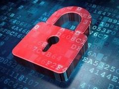 """筑牢新时代国家安全的网络""""屏障""""_fororder_u=2476003963,2751118093&fm=27&gp=0"""