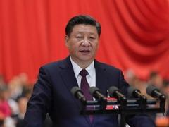 不断铸就中华文化新辉煌 | 听,习总书记论改革开放