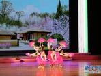 展现朝鲜儿童健康成长的窗口——万景台学生少年宫