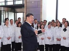 习声回响|习近平召开专题座谈会 为长江经济带发展指引方向