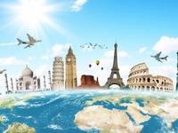 中国成为法国最大留学生来源国_fororder_t014e55eb30fd8c0b73