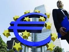 希腊四家银行通过欧洲央行压力测试