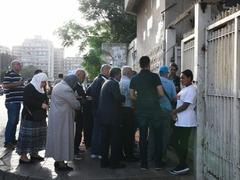 黎巴嫩9年来首次议会选举投票:希望能带来新变化_fororder_u=2434731367,4119045199&fm=173&app=25&f=JPEG