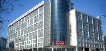 国广培训学校